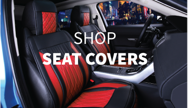 Shop Seat Covers