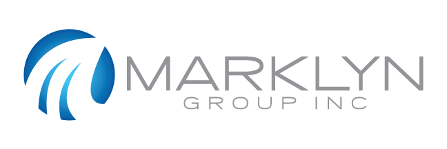 Marklyn Group Inc