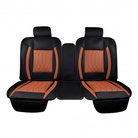 brown-seat-cover-back-bench