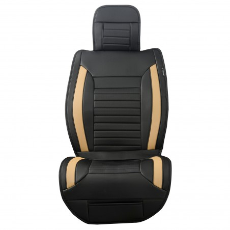 tan-black-seat-cover