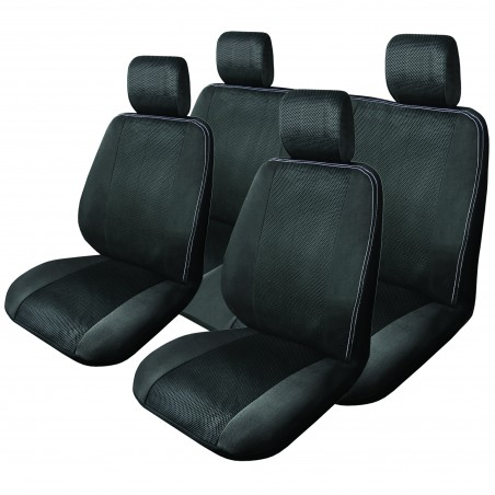 black-mesh-car-seat-covers-full-kit
