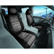 black-leather-phantom-front-truck-seat-cover