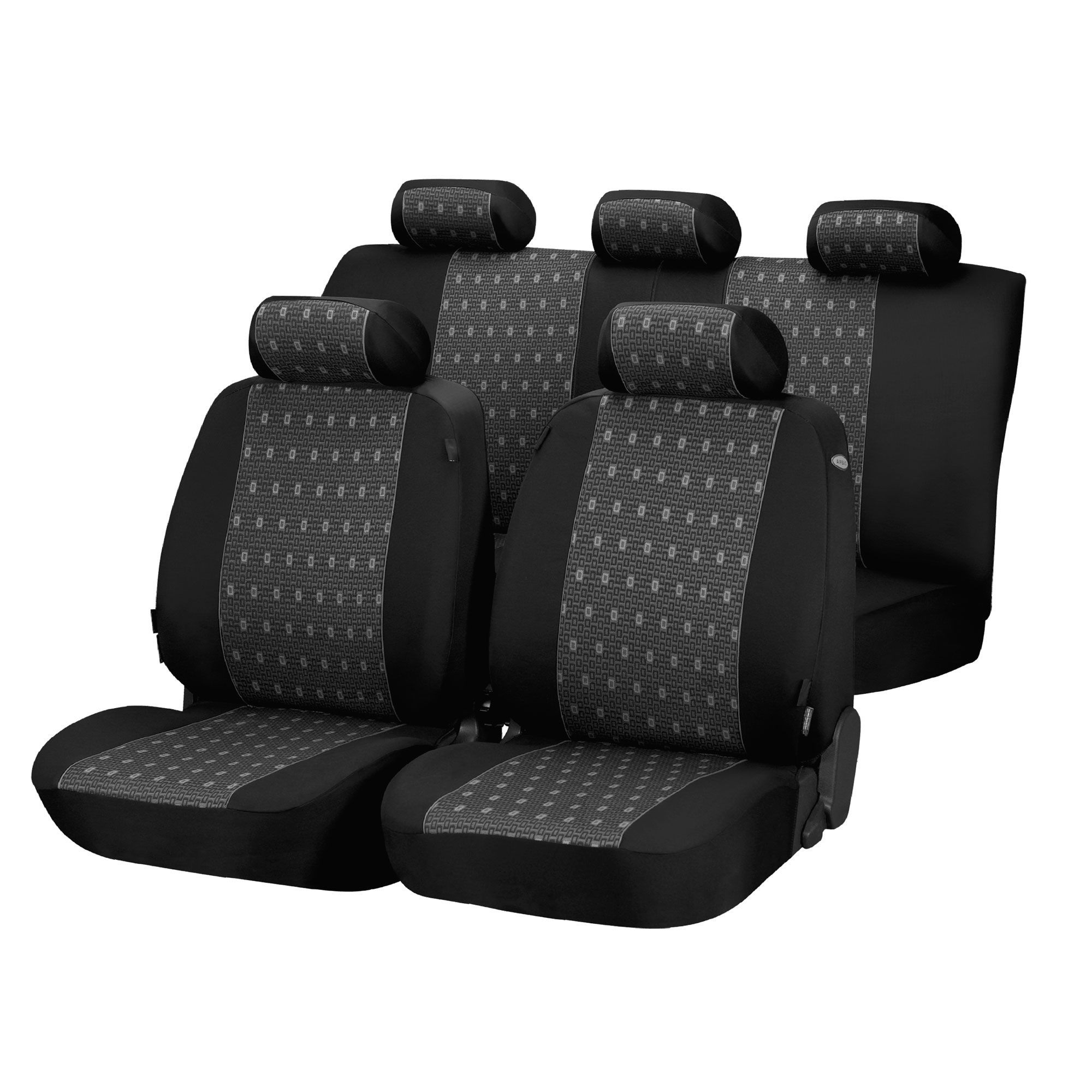 innisbrook-car-complete-seat-cover-kit