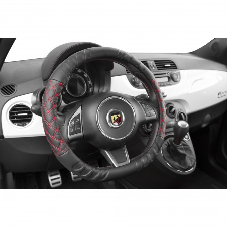 red-black-corsa-car-steering-wheel-cover