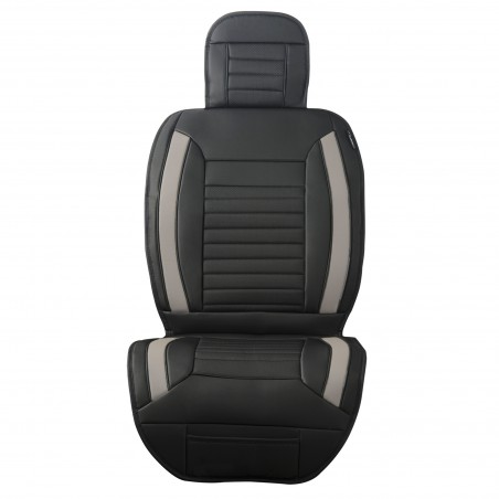 grey-black-seat-cover
