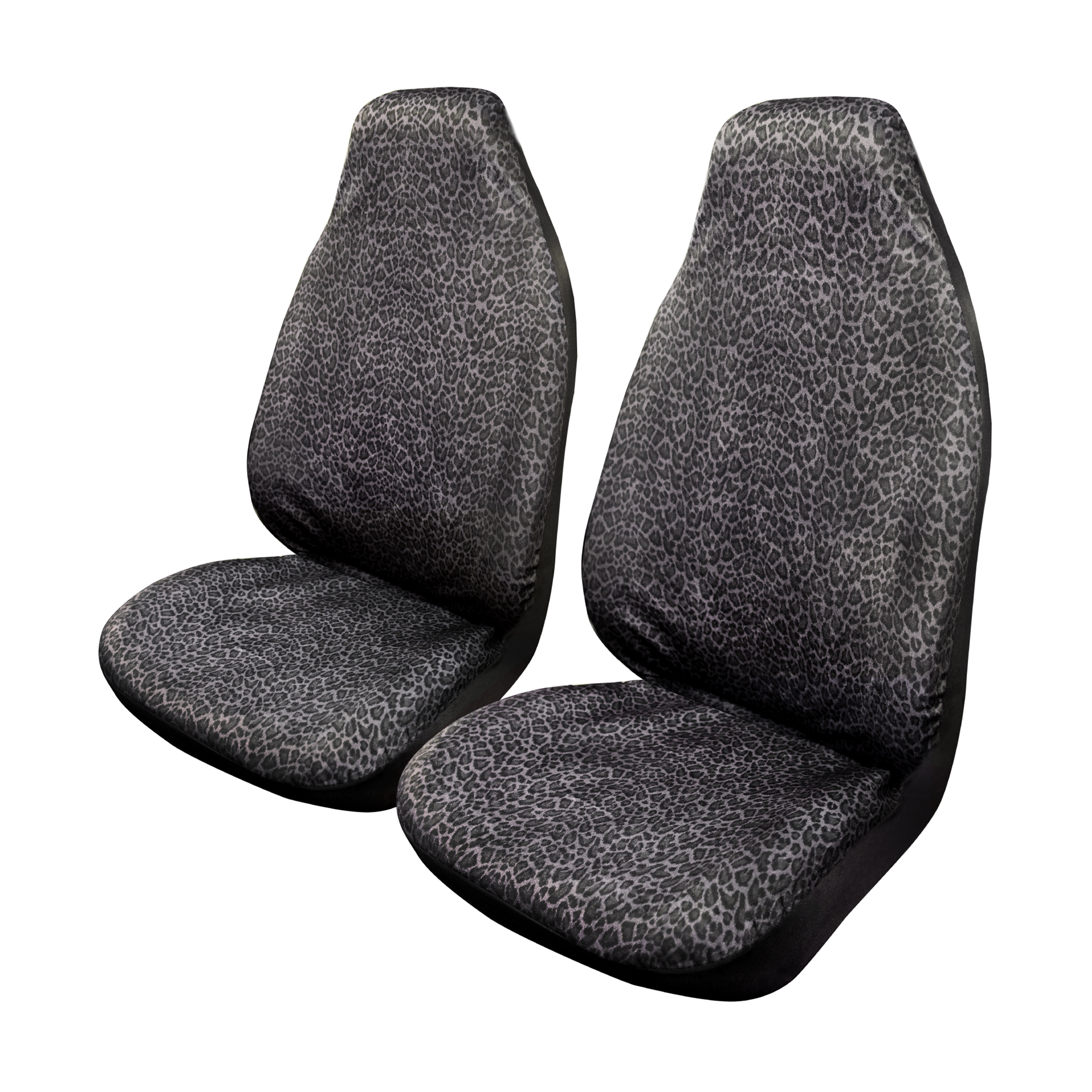 black-leopard-seat-covers