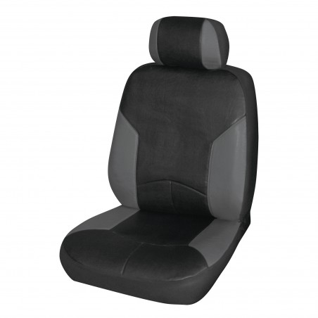 talladega-grey-car-seat-cover
