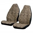 leopard-seat-cover