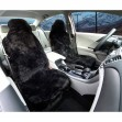 black-sheepskin-seat-covers-front
