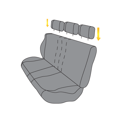 car seat installation instructions