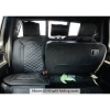 luxury-series-60-40-split-back-seat-cover