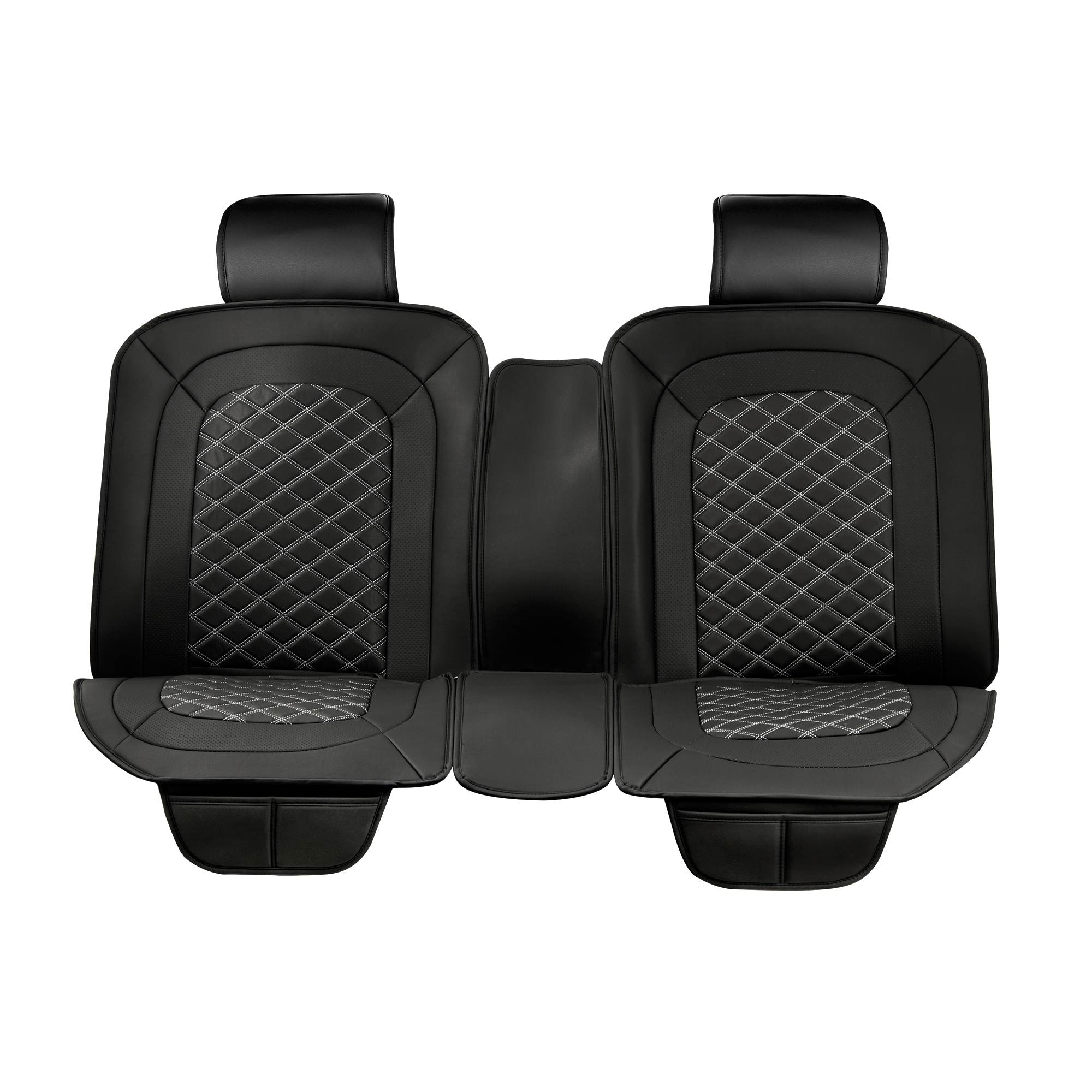 black-seat-cover-back-bench