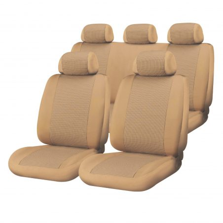 beige-seat-cover-kit