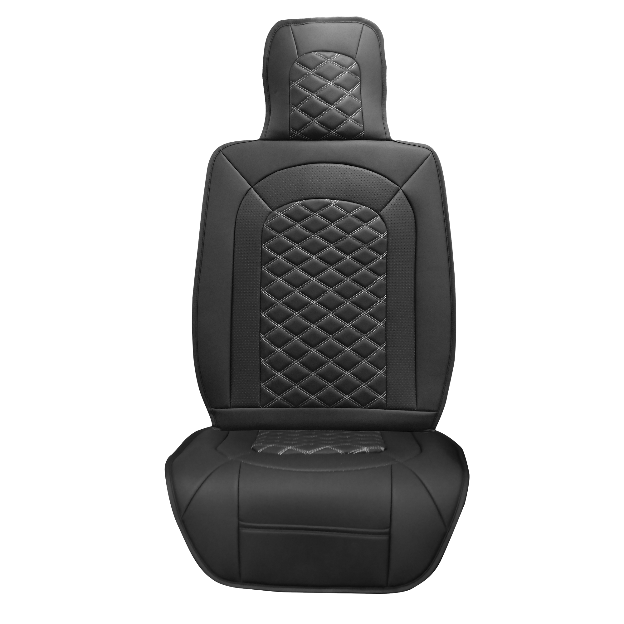 Select Your Seat Cover Installation Instructions Masque Ca