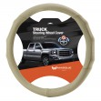 beige-leather-steering-wheel-cover-truck