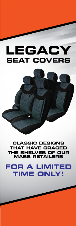 legacy-seat-covers