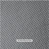 Silicone Dots - Seat cover material