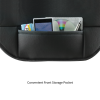 Car Front Storage Pocket