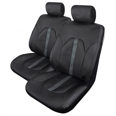 montana-truck-seat-cover